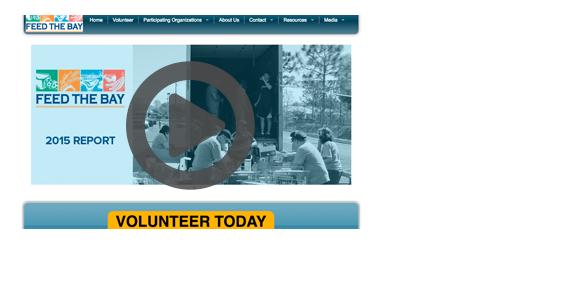 Volunteer Management, Case Management and Event Management